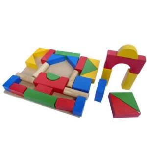 20130704033842City-Block-A30T